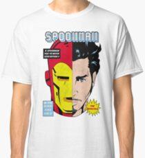 Spoonman Classic T-Shirt