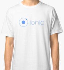 Ionic Classic T-Shirt