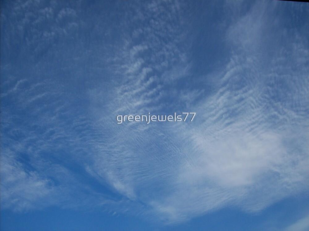 sky dreams by greenjewels77