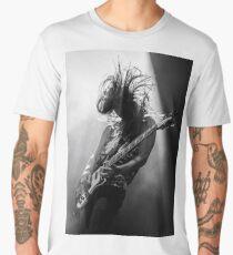 Rock'n'Roll Men's Premium T-Shirt