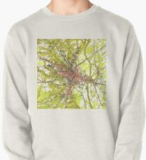 Fayetteville: Pullovers   Redbubble