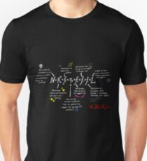 The Drak Equation B T-Shirt