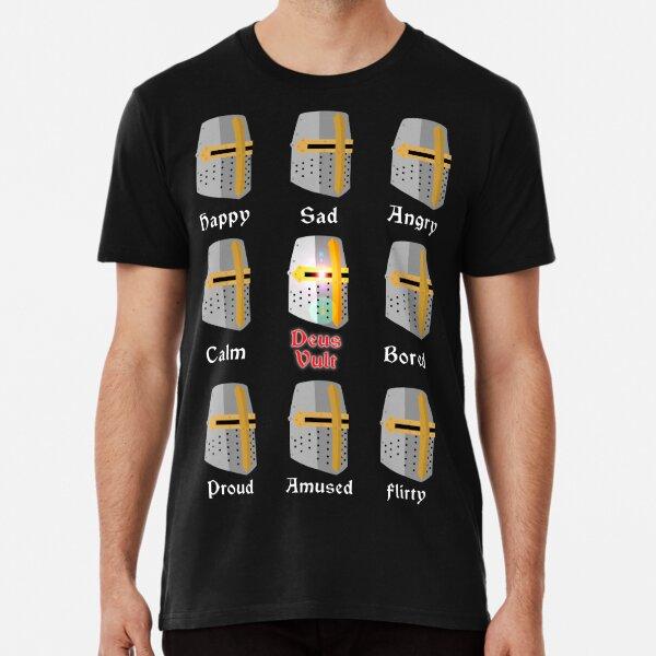 POJing-Q74 Pansexual Heart Guyana Flag Mens Basic Designed Short-Sleeve Polo Shirts