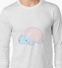 Burtle  T-Shirt