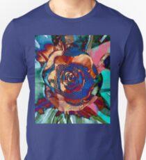 Flor Mexicana T-Shirt