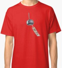 Kling - Hope Classic T-Shirt