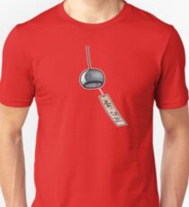 Kling - Hope Unisex T-Shirt