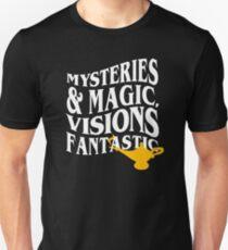 Visions Fantastic T-Shirt