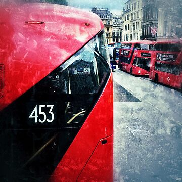 453 by markhiggins
