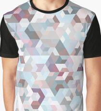 Vista Graphic T-Shirt