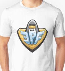 EPF logo T-Shirt