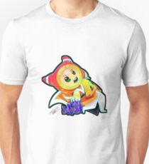 Dreambert T-Shirt