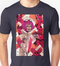 Scott Pilgrim vs The World T-Shirt