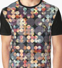 City Lights Graphic T-Shirt