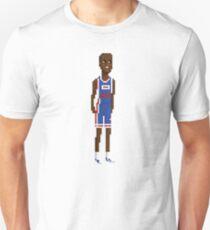Derrick C T-Shirt