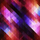 Pattern 11 by secretofpegasus