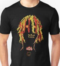 Lil pump Clothing T-Shirt