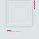 Minimalist by modernistdesign