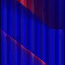 Neon Nights by modernistdesign