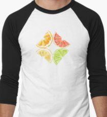 Nature's Sour Jewels T-Shirt