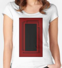 Orchestra Women's Fitted Scoop T-Shirt