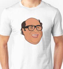 danny devito american actor T-Shirt