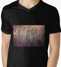 In the Field Behind the Pond T-Shirt
