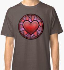 Dragon Age Heart Classic T-Shirt