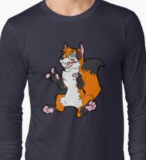 Derp Fox T-Shirt
