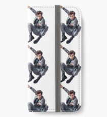 Tom Holland  iPhone Wallet/Case/Skin