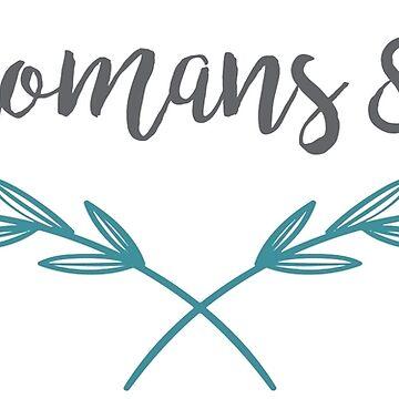 Romans 8:28 by serendipitous08