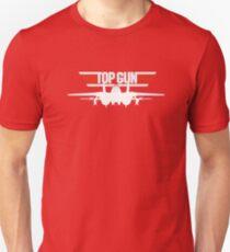 Camiseta ajustada TG