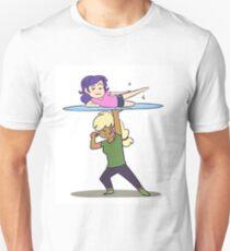 stronk gf fabulus gf T-Shirt
