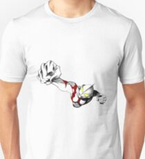 Ultra Punch T-Shirt