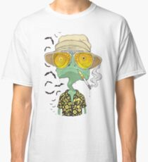 RANGO DUKE Classic T-Shirt