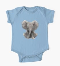 Baby Boo Kids Clothes