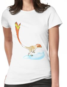 Frozen Wanderer T-Shirt