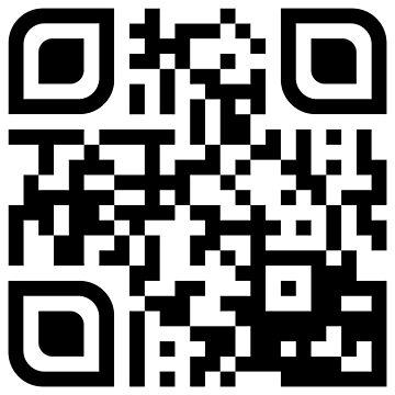 meatspin dot com qr code by terrydean