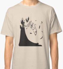 My Wings (Light) Classic T-Shirt