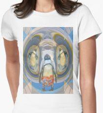 African Penguin, Aramis T-Shirt