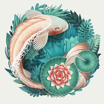 Fish by FranceMSX