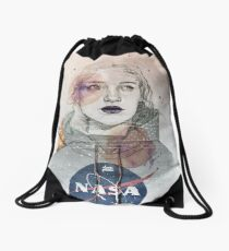 I NEED MORE SPACE Mochila saco