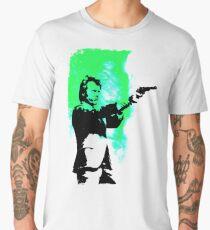 Clint Men's Premium T-Shirt