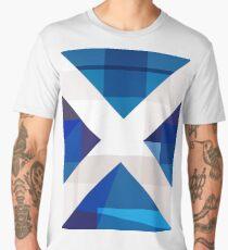 Scotland Men's Premium T-Shirt
