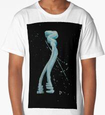 Mancy - 0014 - Insider Attribution Long T-Shirt