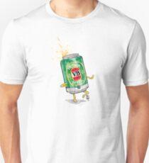 VBMO Unisex T-Shirt