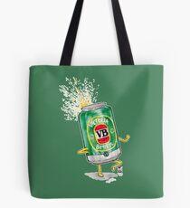 VBMO Tote Bag
