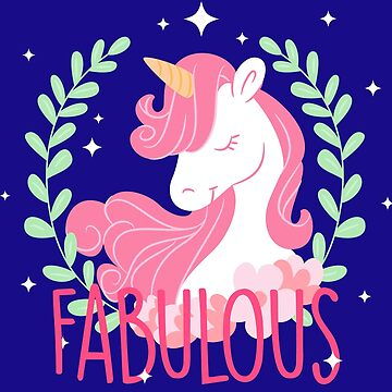 Fabulous by ashleyrbrinkman