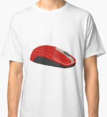 Computer mouse Classic T-Shirt