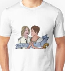 A Berena Wedding T-Shirt